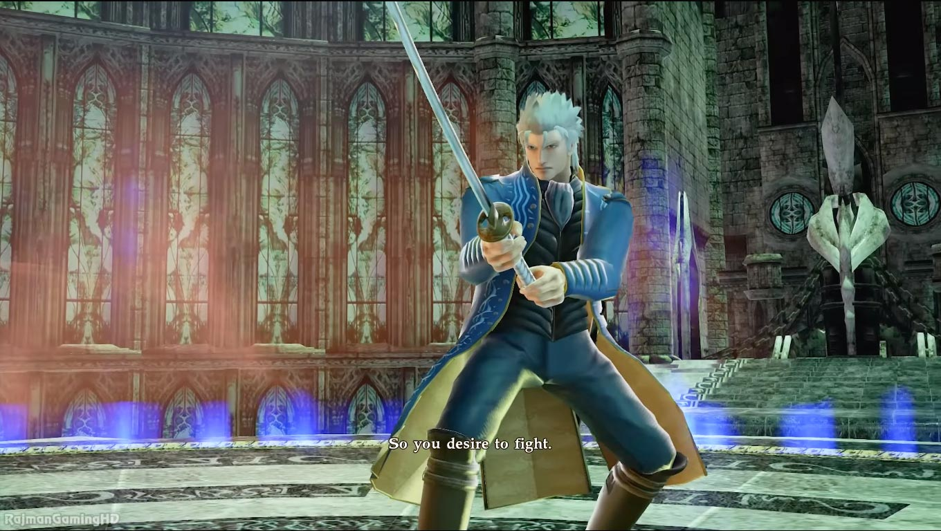 Soul Calibur 6 PC Mods 3 out of 6 image gallery