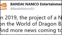 Jiren teased for Dragon Ball FighterZ image #1