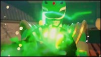 Power Rangers: Battle for the Grid image #5