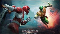 Power Rangers Battle for the Grid official screens image #1