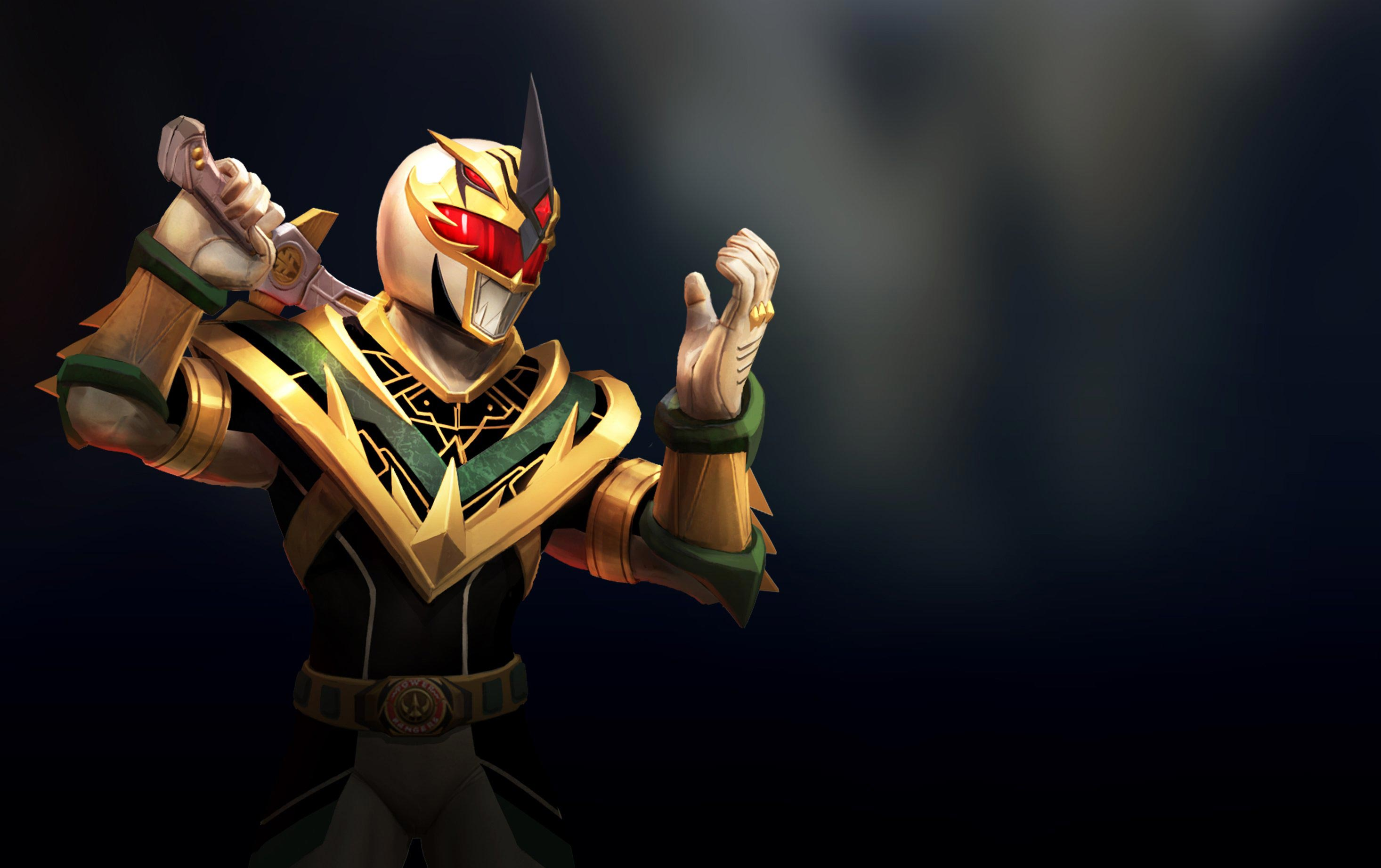Power Rangers Battle for the Grid official screens 6 out of 6 image gallery