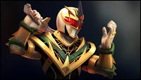 Power Rangers Battle for the Grid official screens image #6