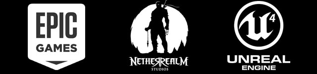 NetherRealm Studios is looking into cross-play for Mortal