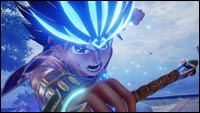 Dai revealed for Jump Force image #2