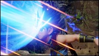 Dai revealed for Jump Force image #3