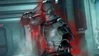 Raidou in Dead or Alive 6 image #3