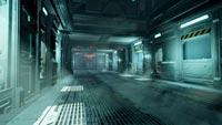Raidou in Dead or Alive 6 image #5