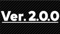 Super Smash Bros. Ultimate patch 2.0.0 image #1