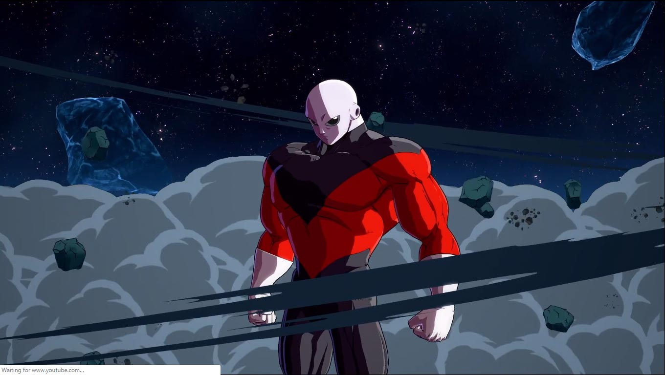 Dragon Ball FighterZ Season 2 7 out of 27 image gallery