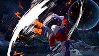 Dragon Ball FighterZ Season 2 image #13