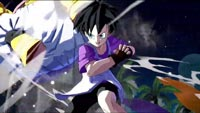 Dragon Ball FighterZ Season 2  out of 27 image gallery