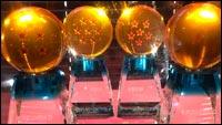 Dragon Ball Trophies image #2