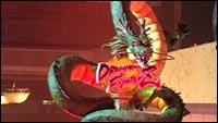 Dragon Ball Trophies image #3