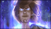 Ed Boon responds to the Shaggy requests for Mortal Kombat 11 image #2