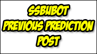 SSBUBot claims Super Smash Bros. Ultimate 2.0.0 update is coming today image #2