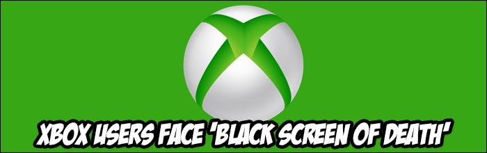 Update: Microsoft issues fix for widespread 'Black Screen of