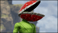 Piranha Plant in Soul Calibur 6  out of 5 image gallery