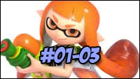Super smash Bros. Ultimate 10 worst match ups 02/06/2019 image #1
