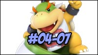 Super smash Bros. Ultimate 10 worst match ups 02/06/2019 image #2