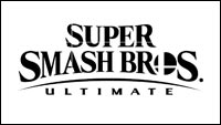 Super smash Bros. Ultimate 10 worst match ups 02/06/2019 image #4