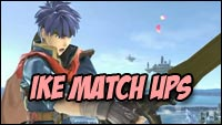 MKLeo's Super Smash Bros. Ultimate 2.0.0 Tier List image #2
