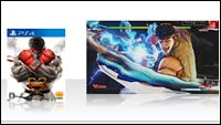 Street Fighter 5 sales now at 2.9 million image #1