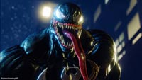 Venom PC mod  out of 3 image gallery