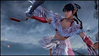 Soul Calibur 6 DLC Pack 3 preview image #4