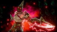 Soul Calibur 6 DLC Pack 3 preview image #7