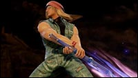 Soul Calibur 6 DLC Pack 3 preview image #10