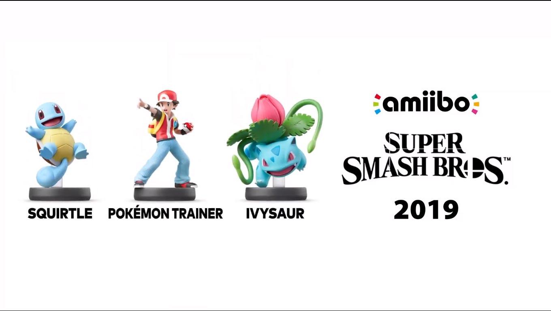 Super sSmash Bros. Ultimate Joker and Spring update 6 out of 6 image gallery