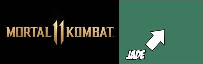 Mortal Kombat 11 Kombat Kast now live, NetherRealm Studios