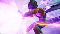 Jump Force screenshots image #1