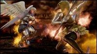 Soul Calibur 6 DLC Pack 3 image #4