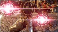 Soul Calibur 6 DLC Pack 3 image #5