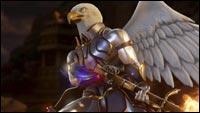 Soul Calibur 6 DLC Pack 3 image #6