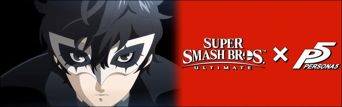 Rumor: Joker's accompanying DLC stage potentially leaked through