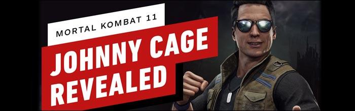 26-johnny-cage-revealed-mortal-kombat-11