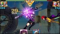 Million Arthur Arcana Blood PC release image #5