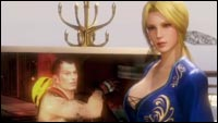 Dead or Alive 6 Story image #2