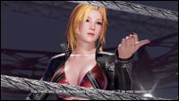 Dead or Alive 6 Story image #4