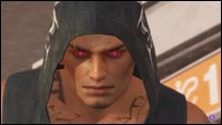 Dead or Alive 6 Story image #5