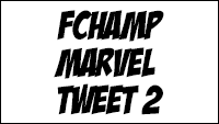 Fchamp posts about Marvel vs. Capcom 4 image #2