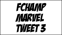 Fchamp posts about Marvel vs. Capcom 4 image #3