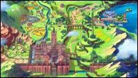 Pokemon Sword and Shield image #6