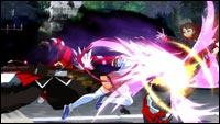 New BlazBlue Cross Tag Battle DLC screenshots image #2