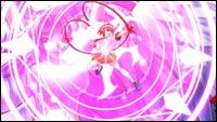 New BlazBlue Cross Tag Battle DLC screenshots image #3