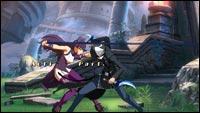 New BlazBlue Cross Tag Battle DLC screenshots image #9