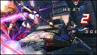 New BlazBlue Cross Tag Battle DLC screenshots image #10