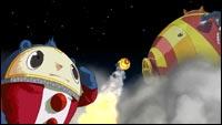 New BlazBlue Cross Tag Battle DLC screenshots image #11